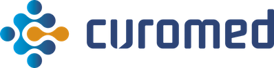 Curomed